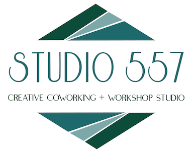 Studio_557_Logo_Header