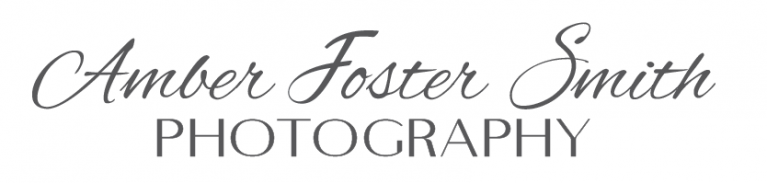 AFSP_Logo-01