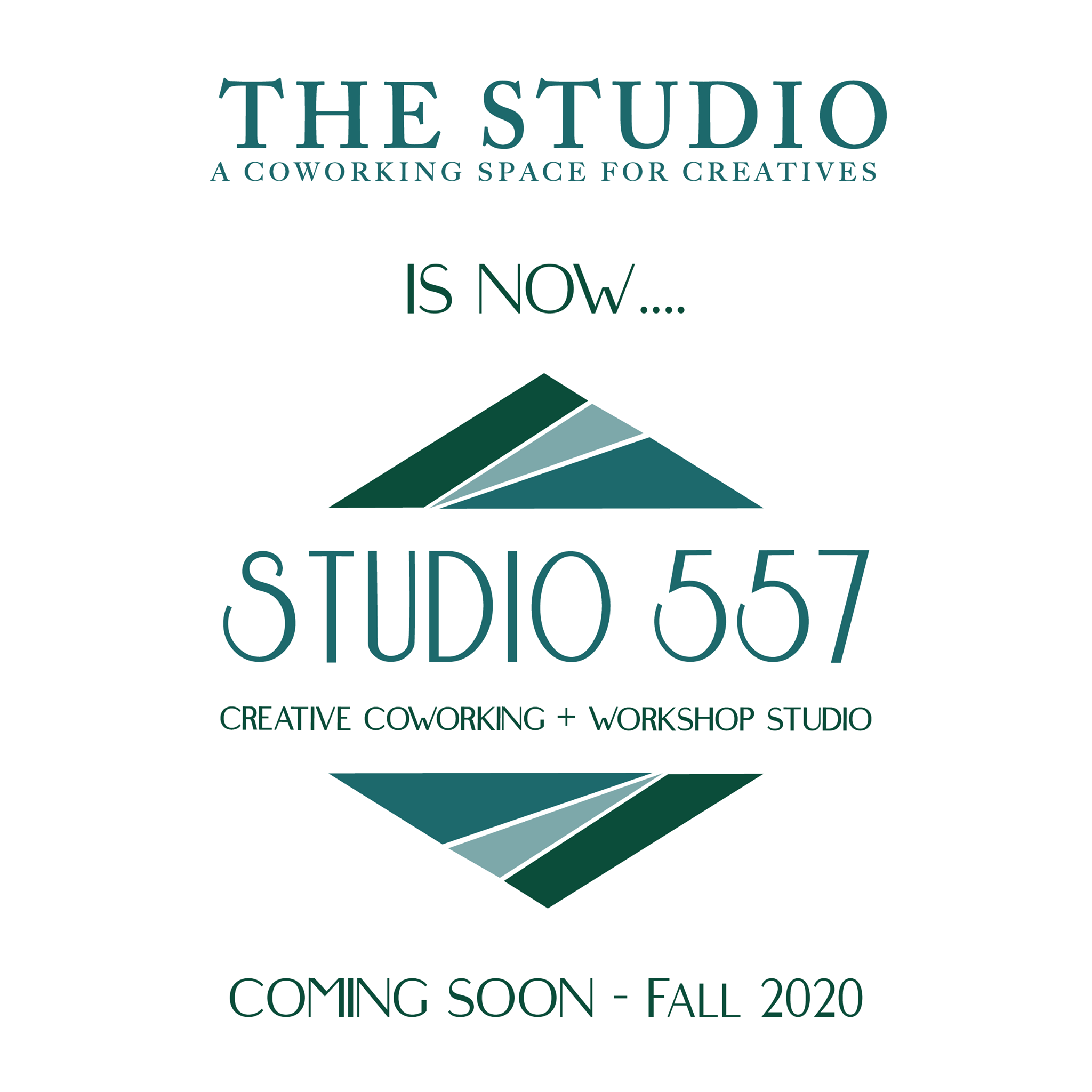 TSHS_Studio557