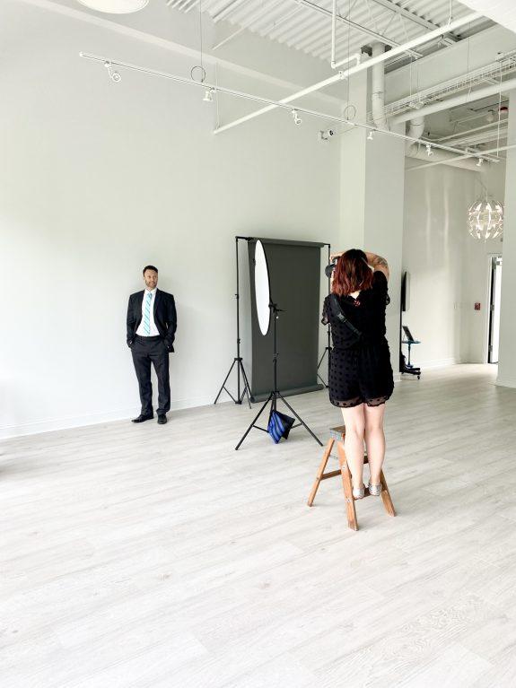 Studio_557_Behind_The_Scenes_07