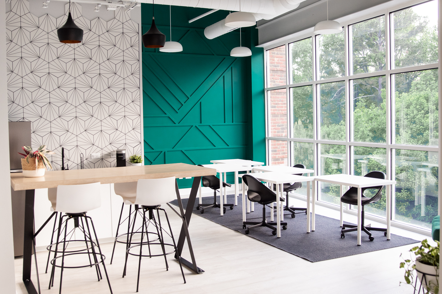 Studio_557_Coworking_For_Creatives