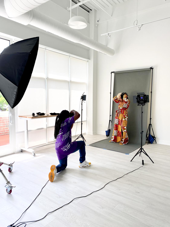 Studio_557_Professional_Photography_Studio